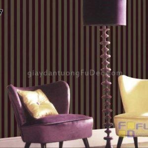 20170213-giay-dan-tuong-duc-988607-phoi canh-Albaham II