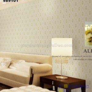 20170213-giay-dan-tuong-duc-989101-phoi canh-Albaham II