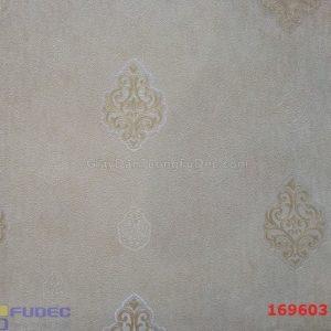 giay-dan-tuong-169603