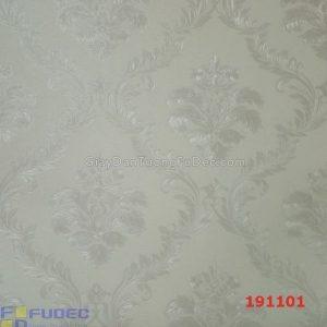 giay-dan-tuong-191101 (Copy)- Phap