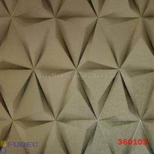 giay-dan-tuong-360103