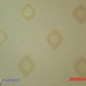 giay-dan-tuong-360604