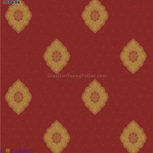giay-dan-tuong-360606