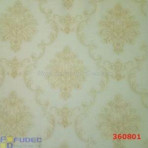 giay-dan-tuong-360801