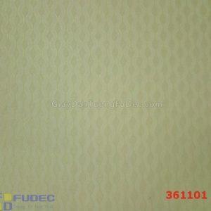 giay-dan-tuong-361101