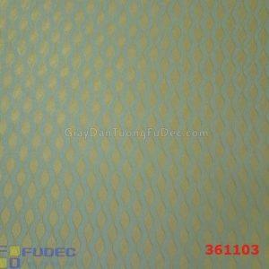 giay-dan-tuong-361103