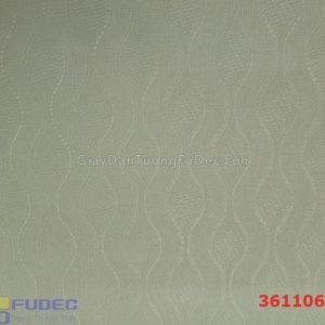 giay-dan-tuong-361106