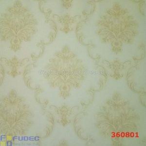giay-dan-tuong-380601