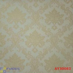 giay-dan-tuong-AY30083