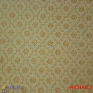 giay-dan-tuong-Ay30015
