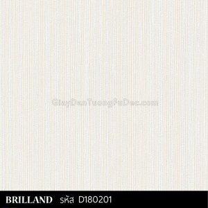giay-dan-tuong-D180201