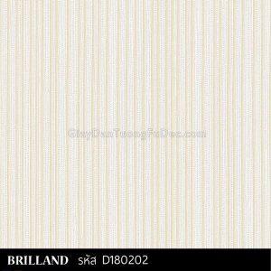 giay-dan-tuong-D180202