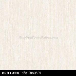 giay-dan-tuong-D180501