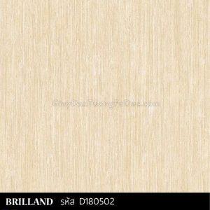 giay-dan-tuong-D180502