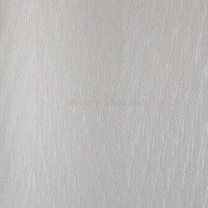 giay-dan-tuong-DY160301