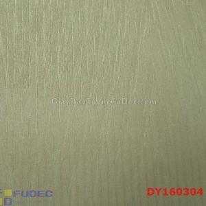 giay-dan-tuong-DY160304