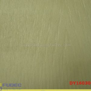 giay-dan-tuong-DY160306 (Copy)- Phap