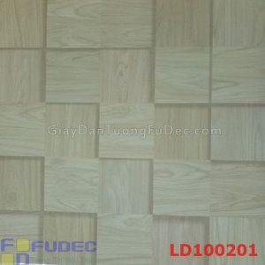 giay-dan-tuong-LD100201