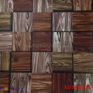giay-dan-tuong-LD100205