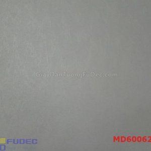 giay-dan-tuong-MD60062