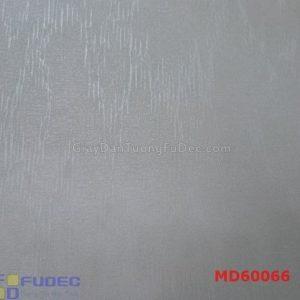 giay-dan-tuong-MD60066