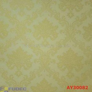 giay-dan-tuong-ay30082 (Copy)- Phap