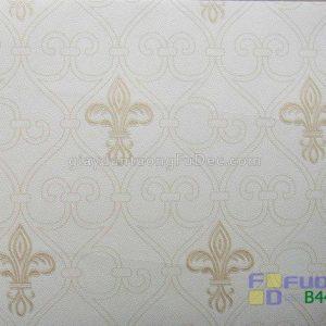 giay-dan-tuong-y-B29-Milano5