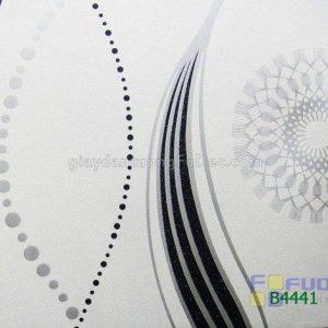 giay-dan-tuong-y-B41-Milano5