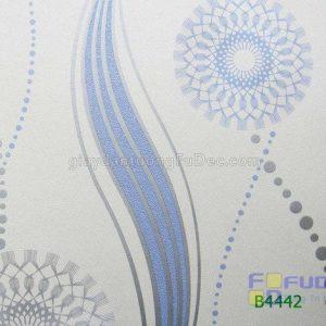 giay-dan-tuong-y-B42-Milano5