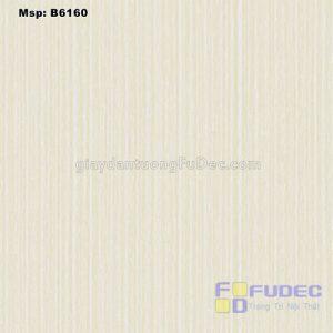 giay-dan-tuong-y-B6160-Q6