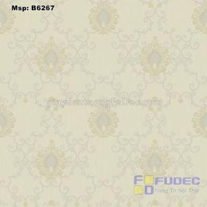 giay-dan-tuong-y-B6267-Q6