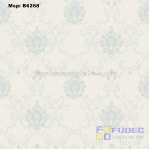 giay-dan-tuong-y-B6268-Q6