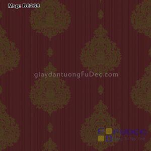giay-dan-tuong-y-B6269-Q6