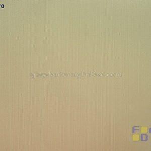giay-dan-tuong-y-B6270-Q6