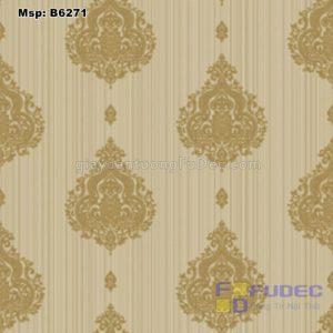 giay-dan-tuong-y-B6271-Q6