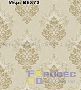 giay-dan-tuong-y-B6372-Q6