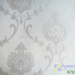 giay-dan-tuong-y-R7101 -THE GARDEN 7