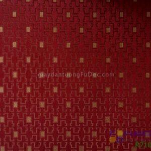 giay-dan-tuong-y-R7104 -THE GARDEN 7