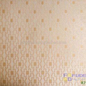 giay-dan-tuong-y-R7105 -THE GARDEN 7