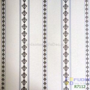 giay-dan-tuong-y-R7112 -THE GARDEN 7