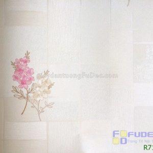giay-dan-tuong-y-R7113 -THE GARDEN 7