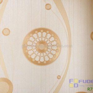 giay-dan-tuong-y-R7115 -THE GARDEN 7
