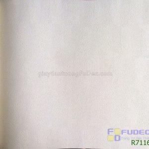 giay-dan-tuong-y-R7116 -THE GARDEN 7