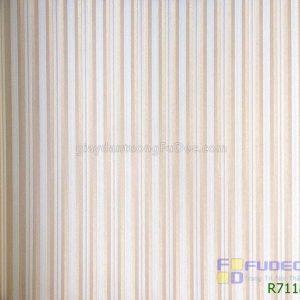 giay-dan-tuong-y-R7118 -THE GARDEN 7