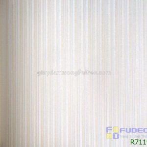 giay-dan-tuong-y-R7119 -THE GARDEN 7