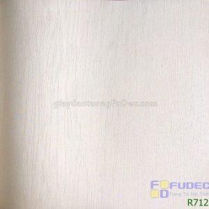 giay-dan-tuong-y-R7122-THE GARDEN 7