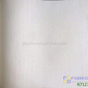 giay-dan-tuong-y-R7123 -THE GARDEN 7