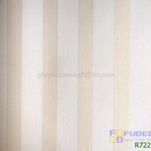 giay-dan-tuong-y-R7228 )-THE GARDEN 7
