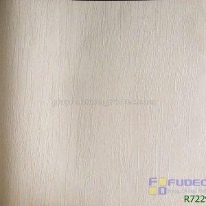 giay-dan-tuong-y-R7229-THE GARDEN 7
