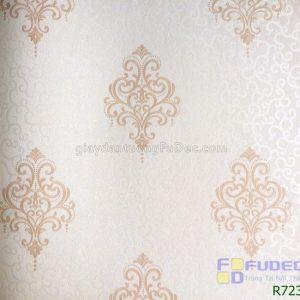 giay-dan-tuong-y-R7231 -THE GARDEN 7
